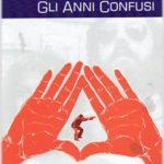 AnniConfusi