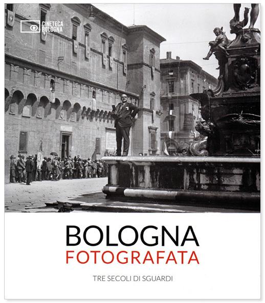 catalogo Bologna Fotografata