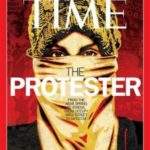 Time-Magazine-The-Protester-e1341502754886
