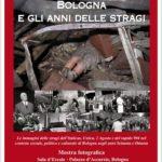 locandina_BolognaAnniStragi